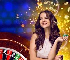 free-casino-bonuses/betway