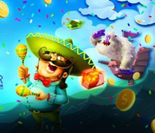 free-casino-bonuses/bitstarz