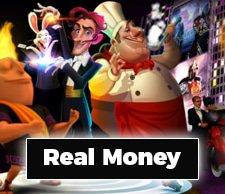 free-casino-bonuses/jackpot-city
