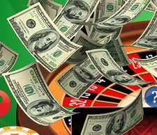 free-casino-bonuses/luxury