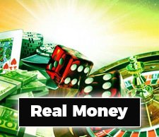 free-casino-bonuses/mr-green