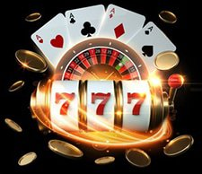 Claim Free Spins for Real Money