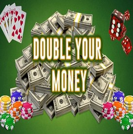 real money nodepositrealmoney.com