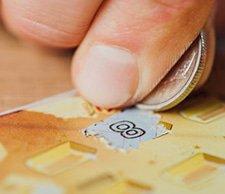 no-deposit-scratch-card-bonuses