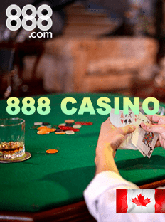888 Casino nodepositrealmoney.com