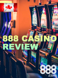 nodepositrealmoney.com 888 casino + review