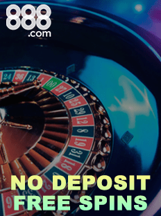no deposit + free spins nodepositrealmoney.com
